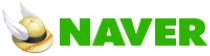 naver.com